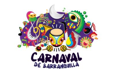 El Carnaval de Barranquilla {Cultural Corner}