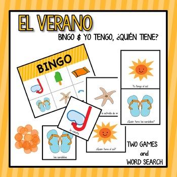 "Ideas For Teaching  The ""Los Pollitos Dicen"" Song"