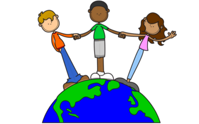 EARTH DAY RESOURCES FOR ELEMENTARY SPANISH