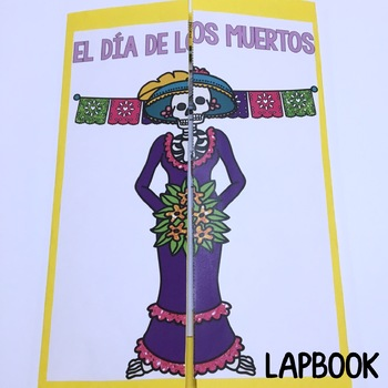https://www.teacherspayteachers.com/Product/El-Dia-de-los-Muertos-Day-of-the-Dead-Lapbook-3418747