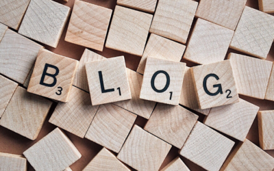 5 MOST READ BLOG POSTS IN 2018
