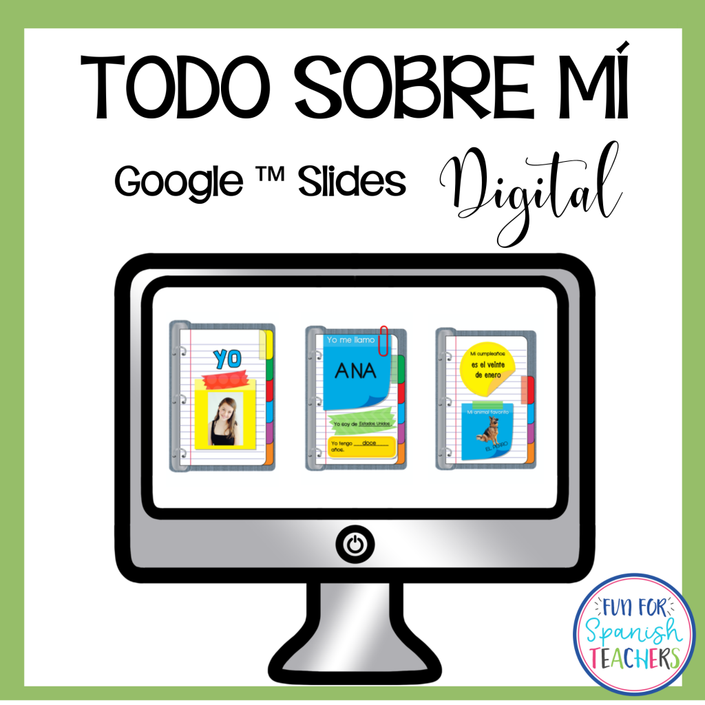 https://www.teacherspayteachers.com/Product/Spanish-All-About-Me-Digital-Resource-Distance-Learning-3232705