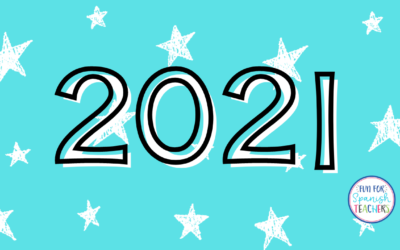 ENDS & NEW BEGINNINGS: GRATITUDE & 5 MOST-READ POSTS IN 2020