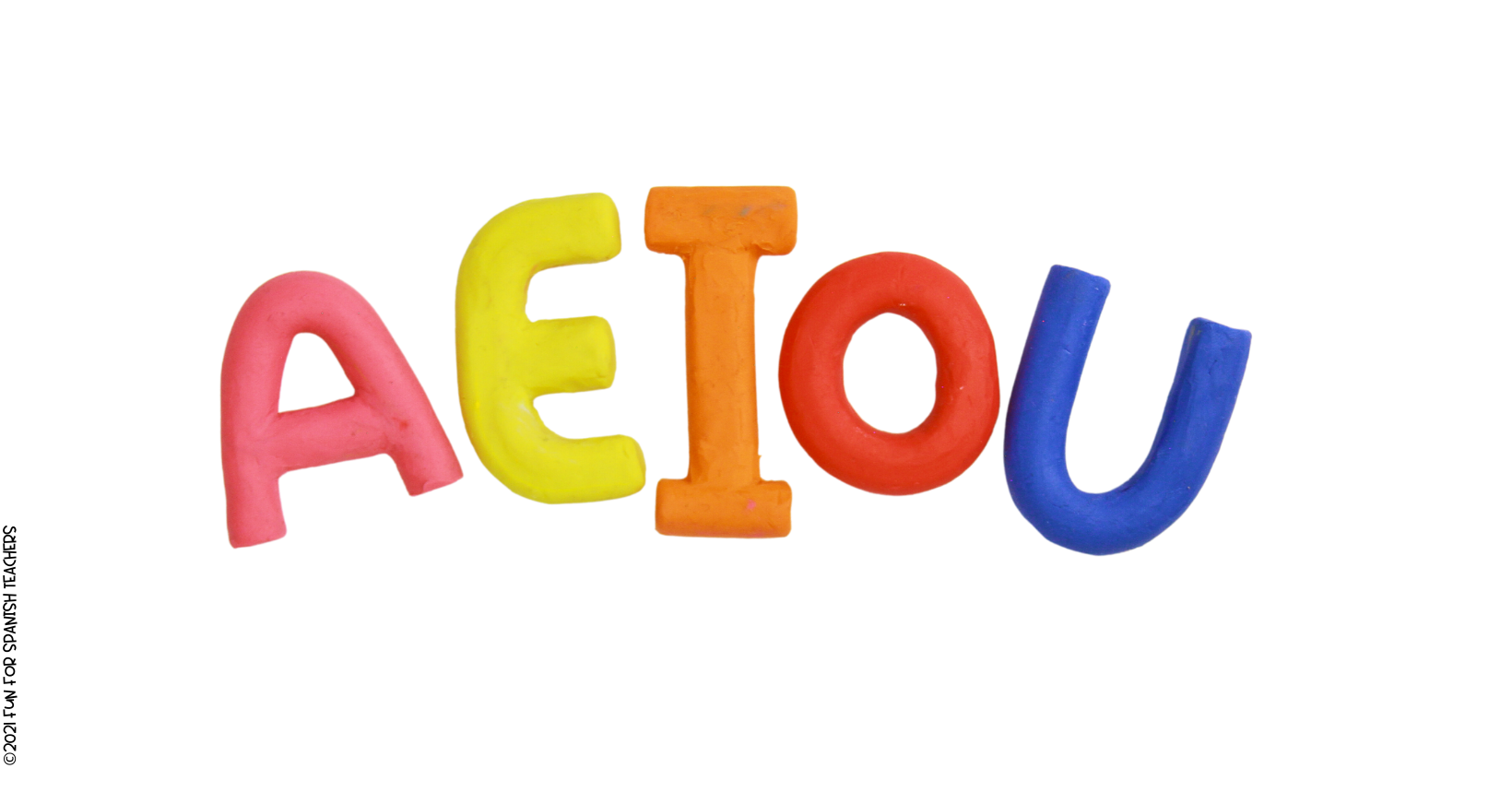 INCORPORATING VOWELS IN ELEMENTARY SPANISH